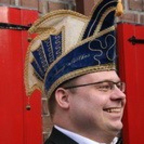 Thijs Mollink