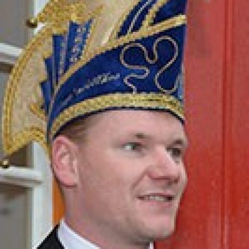 Mart Nijhuis