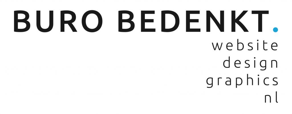 buro-bedenkt-logo