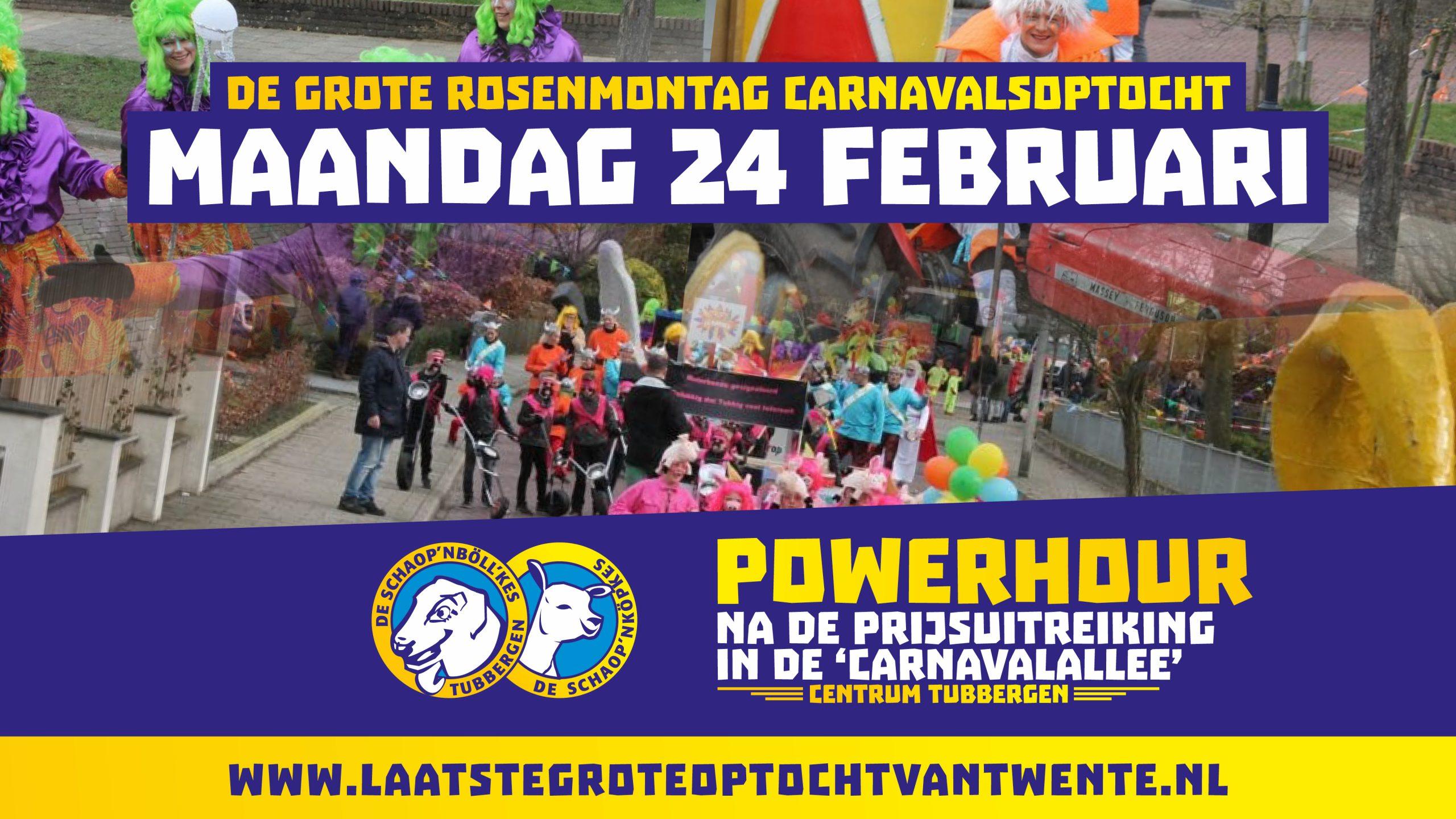 24-feb-2020-rosenmontag
