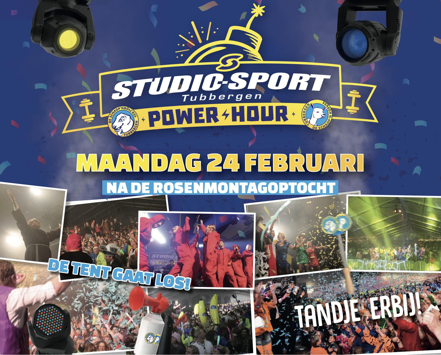 studio-sport-tubbergen-powerhour