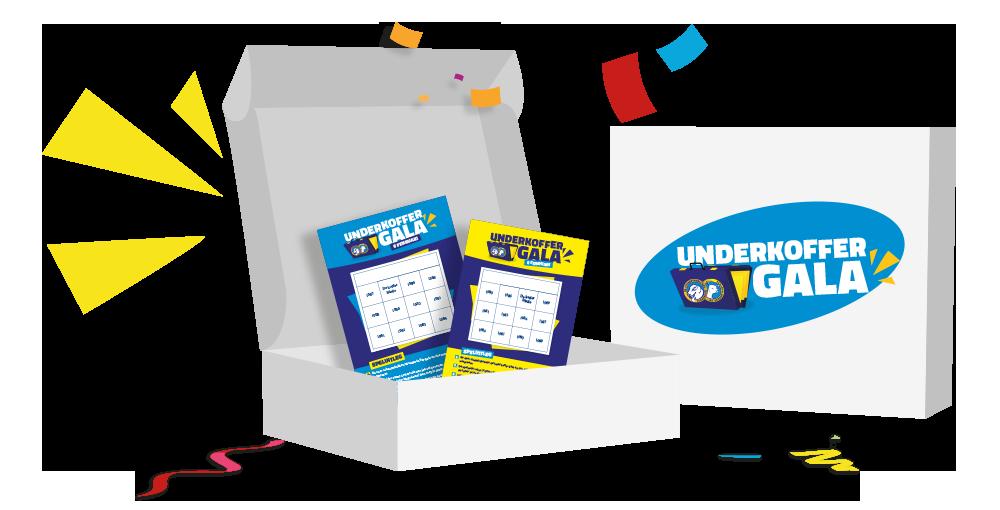 underkoffer-gala-box-koffer-bestellen