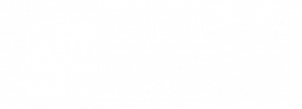 Verplaatsing underkoffergala