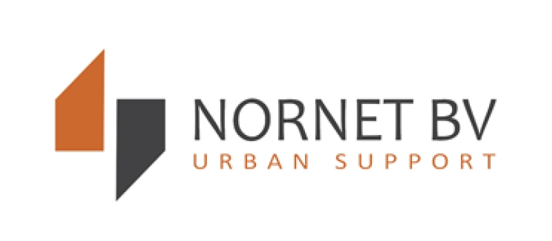 nornet