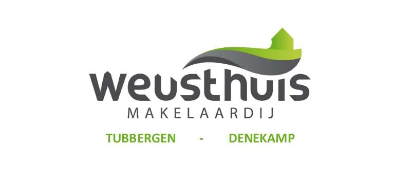sponsor-weusthuis