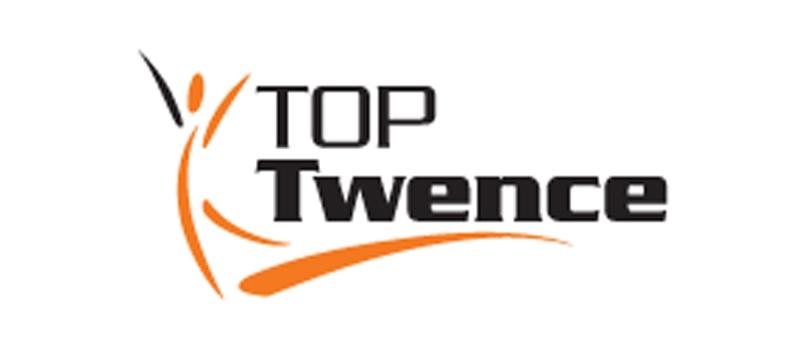 top-twence